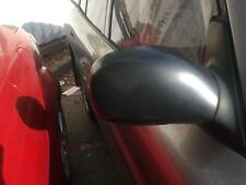 TOYOTA RAV4 RIGHT ELECTRIC POWER WING DOOR MIRROR DRIVER SIDE