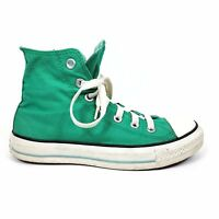 Converse All Star Chuck Taylor High Top Mismatched Size Women's 5 6