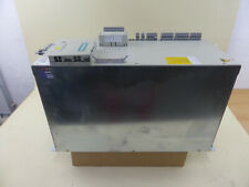 Siemens 6SN1145-1AA00-0CA0 U/E-Modul Int. 28/36KW Simodrive