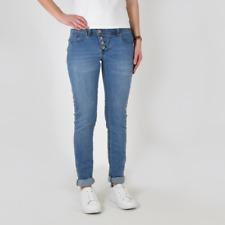 Niedrige Damen Jeans Buena Vista günstig kaufen   eBay