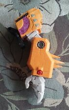 Transformers Armada UNICRON LEFT SHOULDER ARM HAND replacement part Hasbro 2003