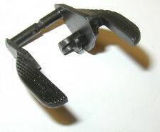 1911 Ambi Thumb Safety Ambidextrous Blue Remington Colt S&W Sig Sauer Ruger