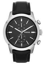 Fossil Townsman Armbanduhren