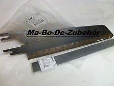 Bosch Sägeblatt Schwert+Schutzprofil 350mm GFZ 14-35 A,GFZ 16-35 AC, 2608045017