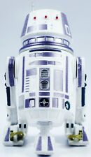 Star Wars: The Legacy Collection 2009 R5-C7 (BUILD-A-DROID) - Loose
