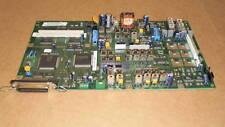 IBM 4247-V03   Logic Board  75P0553