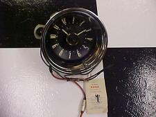 1950 Studebaker Commander Clock NOS