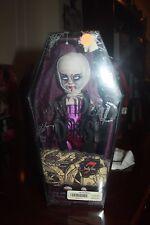 Mezco Living Dead Dolls Series 7: Vanity--Never Opened