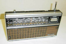 Grundig Elite Boy 700 AM/FM/SW Portable Radio