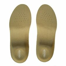 Happystep Arch Support Insoles, Ball Of Foot Cushion and Heel Cushion Provide or