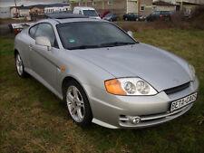Hyundai Coupe GK  ---   FRONTSCHEINWERFER RECHTS  ab MODELL 2002 BIS 2005