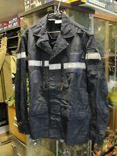 Veste de service F1 Sapeurs Pompiers SPF1 taille 96L (M) Kermel aramide