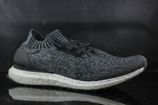 c5473b68b adidas UltraBoost Uncaged Athletic Shoes for Men for sale