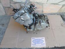 Blocco motore completo Engine Aprilia Pegaso 650 1997-2001 9.000 Km GARANTITO