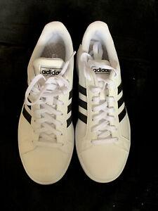 Adidas GRAND COURT F36483