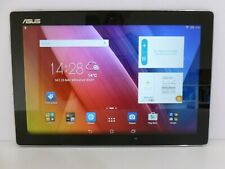 FAULTY ASUS ZenPad 10 P023 16GB, Wi-Fi, 10.1in - Black Touch Screen Tablet