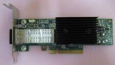 Fujitsu InfiniBand HCA 56GbE Single Port FDR S26361-F4533-E102 CA05954-2101