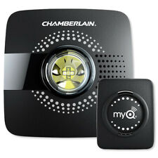 Chamberlain MyQ Smart Garage Hub (MYQ-G0301-D)