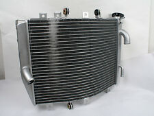 Radiator Cooling For Kawasaki ZX10R ZX-10R 2004-2005 04 05 (Fit:ZX10R)