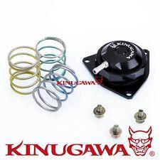 Kinugawa Turbo Recirculation Bypass Compressor Valve BCV for Renault Hyundai KIA
