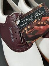 966b8007d67 Reebok Golf Shoes for Men
