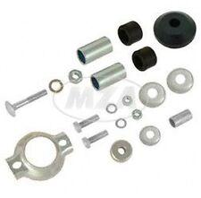 SET Parti piccole per Installazione Cuscinetti del motore Simson S50,S51,S53,S70