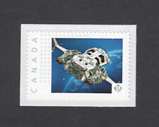 SPACE SHIP = picture postage stamp MNH Canada 2014 [p5s2/1]