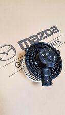 Mazda 2 DY Heizungsgebläsemotor Gebläse GJ8AA026B16
