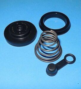 Clutch Slave Cylinder kit 02-12 DL1000 Vstorm 03-07 SV1000 SV1000S 32-0167