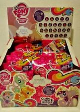 My Little Pony Blind Bags Character Toys