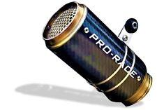Pro-race Yamaha R1/R1M 2015 - 2017 GP-R2 Carbon Fibre Shorty Exhaust