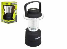 Summit 12 LED Camping Lantern with Dimmer Batteries Light Outdoor