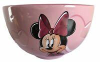 Bol Minnie Disney Disneyland Neuf taza , tazza
