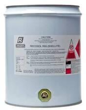 Recosol R55 (Shellite) 20L