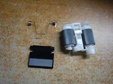 Genuine HL-L6200DW HL-L6300DW MFC-L6700DW MFC-L6750DW Bypass Tray Paper Feed Kit