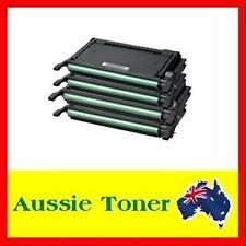 4x Toner for Samsung CLP-620 CLP620 620 CLP-670 CLP670