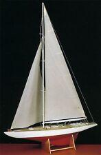 AMATI COLUMBIA AMERICA'S CUP Defender 1958 1:35 (1700/81) kit modello di barca