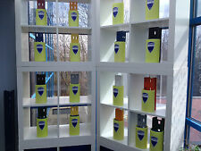 Racking and Shelving Protection, Racking Guards Rack Armour .. Health & Safety