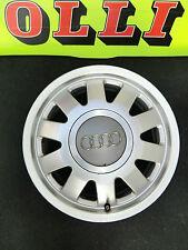 Original Audi A4 Alufelge 6J x 15 H2 ET45 Felge 8D0 601 025 M Felge in 76646