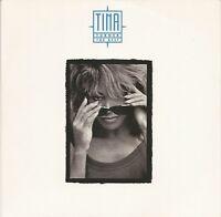 TURNER Tina 7'' The Best (4'07) - FR