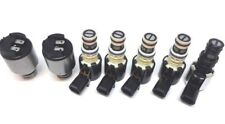 . for Allison 1000 2000 2400 transmission solenoid kit 7 pieces 2000-2005
