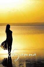 Suzanna by Orion J. Holder (2014, Hardcover)
