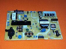 "POWER SUPPLY FOR SMASUNG UE40JH600K UN40JU4600 40"" TV BN96-35335A L40S5_FHSV"