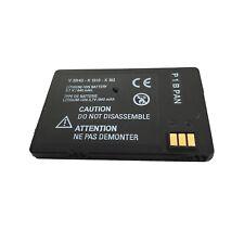 SIEMENS V30145 -K1310-X183 / BATTERIA ORIGINALE per SC60 S55 / 840 mAh