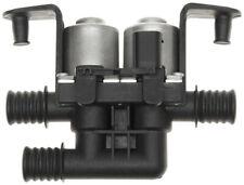 Heater Control Valve Dual Solenoid For BMW E39 E38 E53 528i 530i  X5 64128374995
