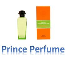 HERMES EAU DE PAMPLEMOUSSE ROSE EDC VAPO NATURAL SPRAY - 100 ml