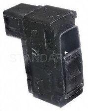 Standard Motor Products DWS761 Power Window Switch