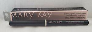 Mary Kay Lip Liner~Clear~Full Size~NIB!