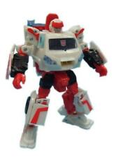 NEW Henkei! TransformersC-14 Ratchet ActionFigure Takara Tomy Japan withTracking