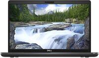 """Dell Latitude 5501 (15,6""""), Core i5-9400H, 16GB RAM, 512GB SSD, Win 10 Pro"""